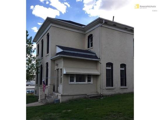 115 N 9th Street, Atchison, KS - USA (photo 1)