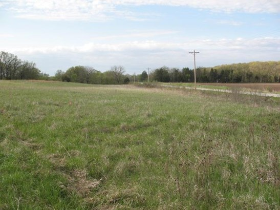 00000 246th Lot3 Street, Tonganoxie, KS - USA (photo 5)