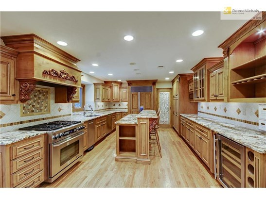 17900 Dearborn Street, Stilwell, KS - USA (photo 5)