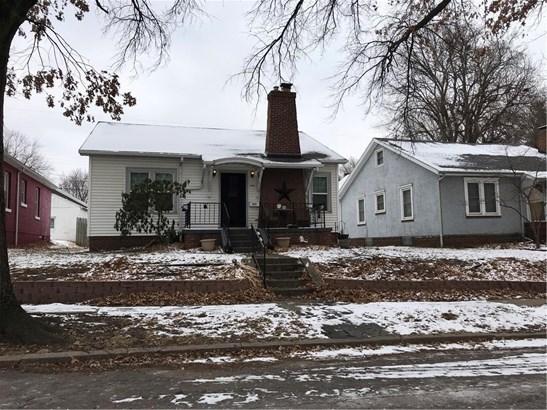 2421 Edmond Street, St. Joseph, MO - USA (photo 1)