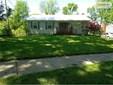 8418 Booth Avenue, Raytown, MO - USA (photo 1)
