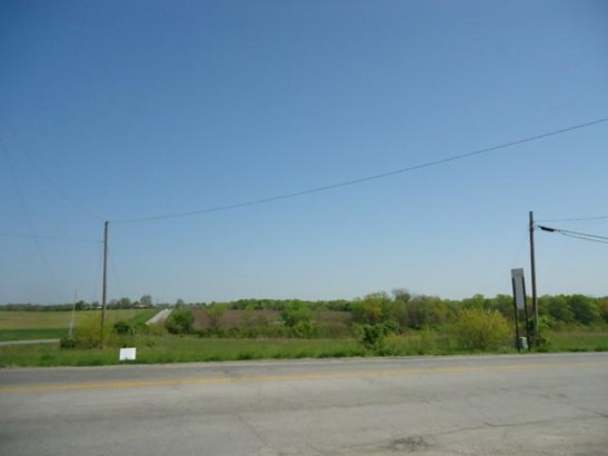 Hwy 69 Highway, Lawson, MO - USA (photo 2)