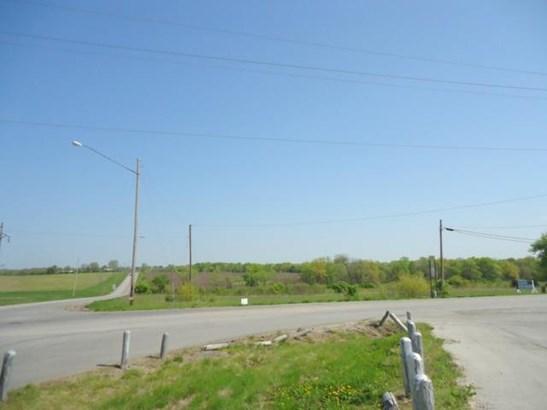 Hwy 69 Highway, Lawson, MO - USA (photo 3)