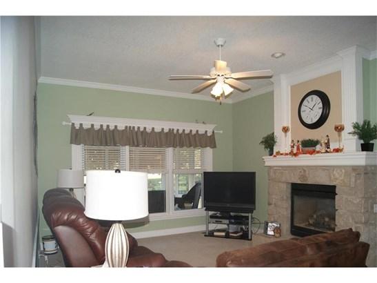 3406 N 154th Street, Basehor, KS - USA (photo 2)