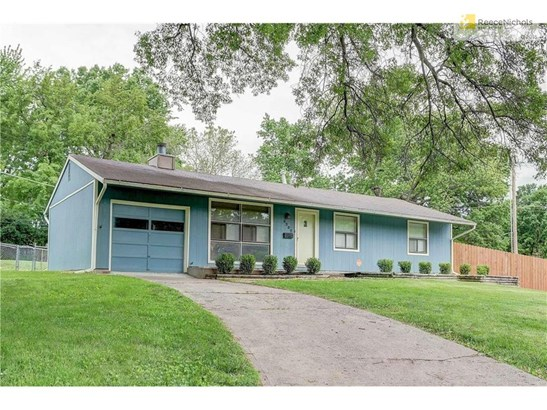6302 W 77th Terrace, Prairie Village, KS - USA (photo 1)