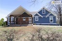 13615 Scottie Drive, Kearney, MO - USA (photo 1)