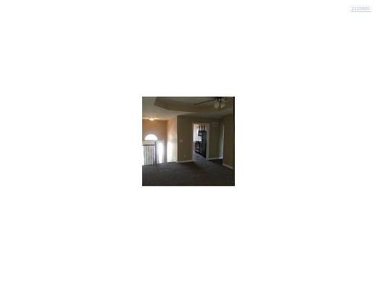 10405 E 45th Place, Kansas City, MO - USA (photo 5)