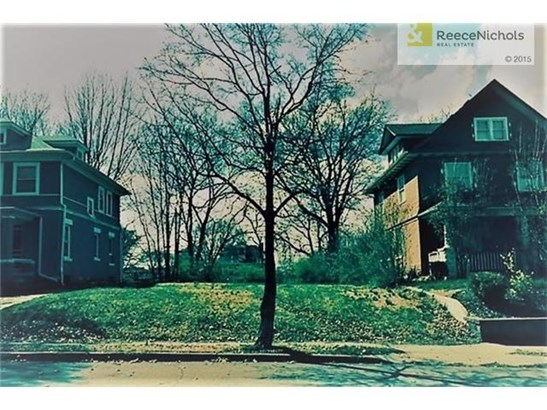 3408 Charlotte Street, Kansas City, MO - USA (photo 2)