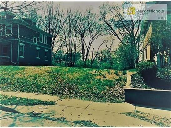 3408 Charlotte Street, Kansas City, MO - USA (photo 5)