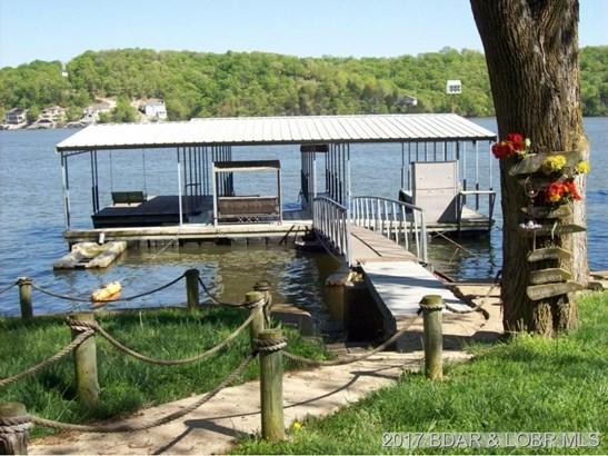 2Well Dock (photo 2)