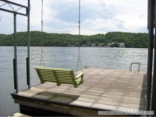 View sitting on Dock (photo 5)