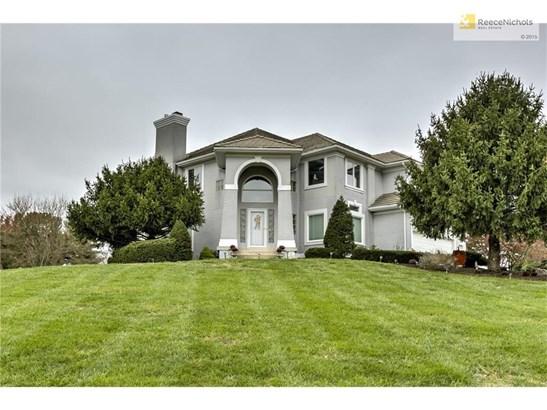14112 Windsor Drive, Leawood, KS - USA (photo 1)