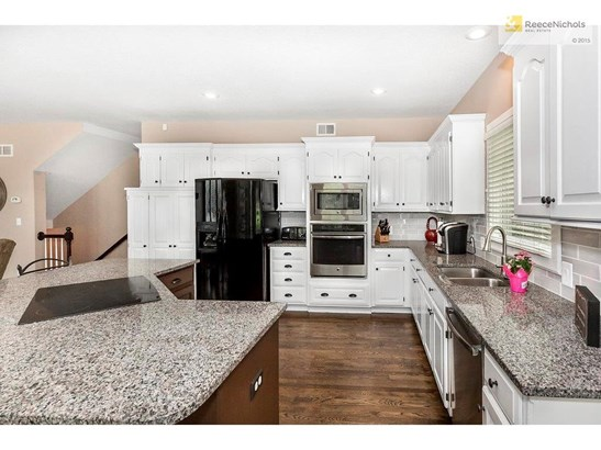 14904 Woodson Street, Overland Park, KS - USA (photo 2)