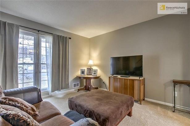 539 E 129th Terrace, Kansas City, MO - USA (photo 4)
