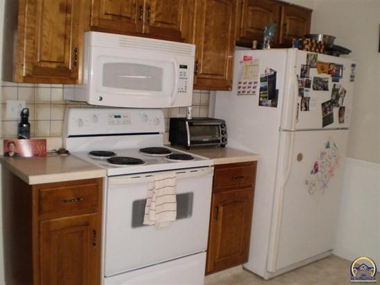 5525 Sw 13th St , Topeka, KS - USA (photo 4)