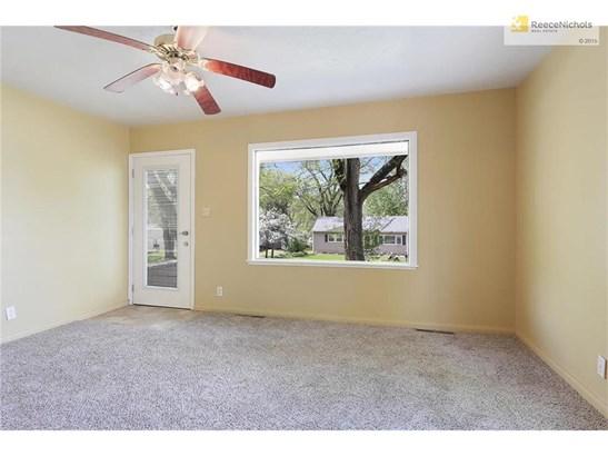 819 N 81st Terrace, Kansas City, KS - USA (photo 4)