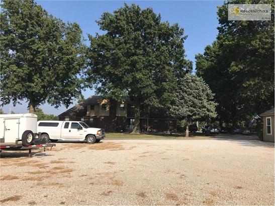 12960 Quivira Road, Overland Park, KS - USA (photo 5)