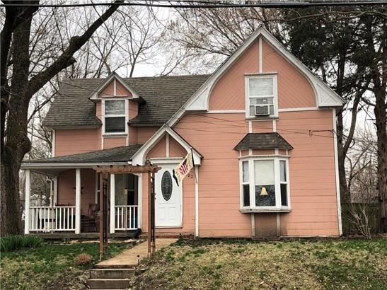 402 S Camden Street, Richmond, MO - USA (photo 1)