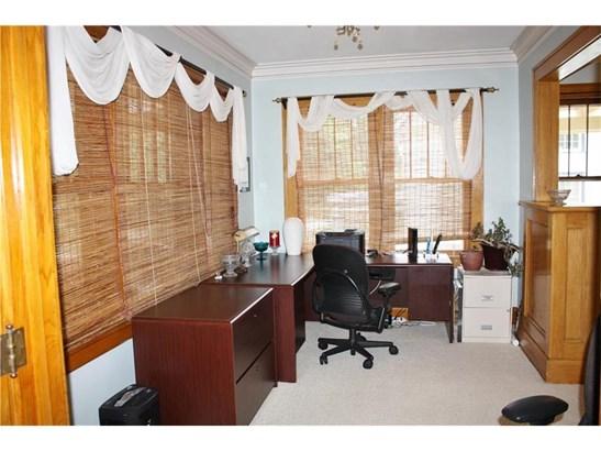 Office/den (photo 4)