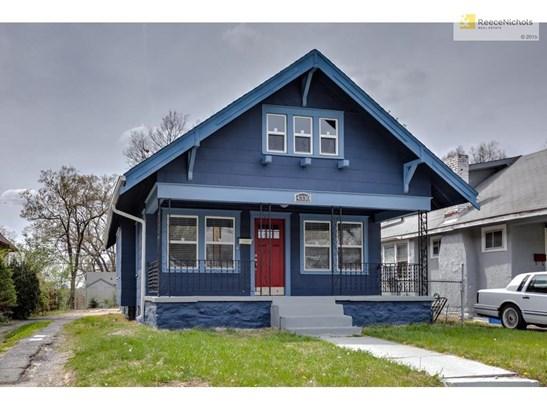 4330 Bellefontaine Avenue, Kansas City, MO - USA (photo 2)