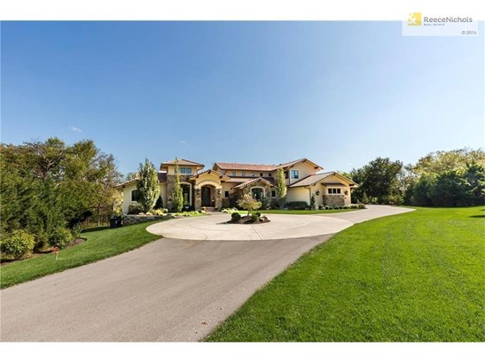 10875 W 192nd Place, Overland Park, KS - USA (photo 1)