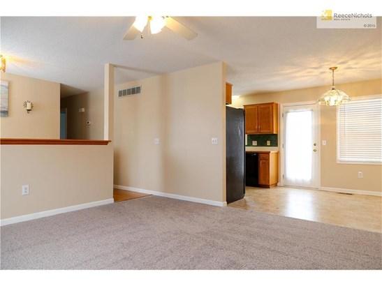 Open living-room! (photo 2)