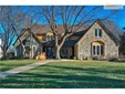 4841 S Tierney Drive, Independence, MO - USA (photo 1)