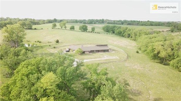 12500 N Crooked Road, Parkville, MO - USA (photo 5)