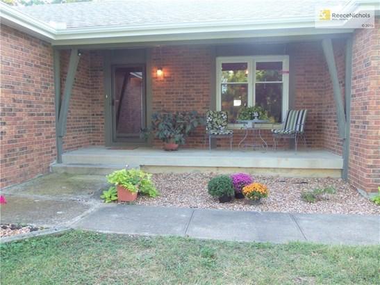 27034 Willow Drive, Paola, KS - USA (photo 3)