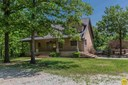 19822 Cedar Gate Dr , Warsaw, MO - USA (photo 1)
