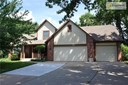 4733 S Tierney Drive, Independence, MO - USA (photo 1)