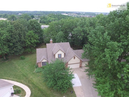 4733 S Tierney Drive, Independence, MO - USA (photo 2)
