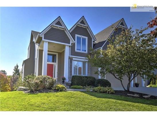 7519 W 144th Place, Overland Park, KS - USA (photo 1)