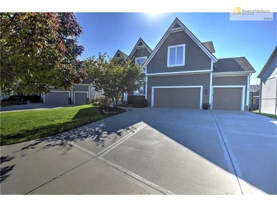 7519 W 144th Place, Overland Park, KS - USA (photo 2)