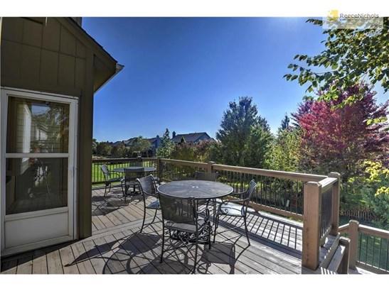 7519 W 144th Place, Overland Park, KS - USA (photo 4)