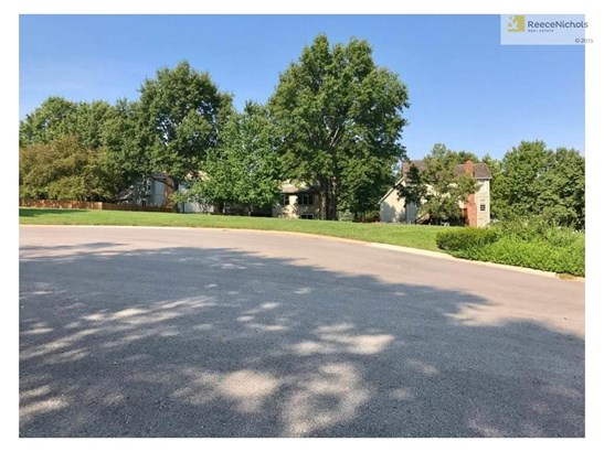 6803 Park Street, Shawnee, KS - USA (photo 5)
