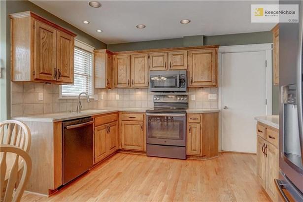 10907 W 50th Street, Shawnee, KS - USA (photo 4)