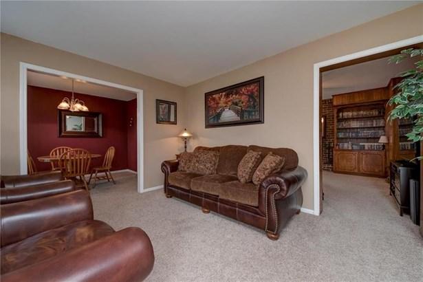 7801 Kessler Lane, Overland Park, KS - USA (photo 2)