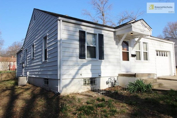 5604 Sterling Avenue, Raytown, MO - USA (photo 2)