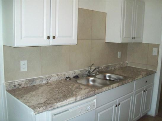 All New kitchen cabinets w/dishwasher (photo 5)