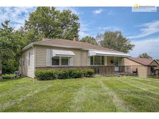 2614 S Northern Boulevard, Independence, MO - USA (photo 1)