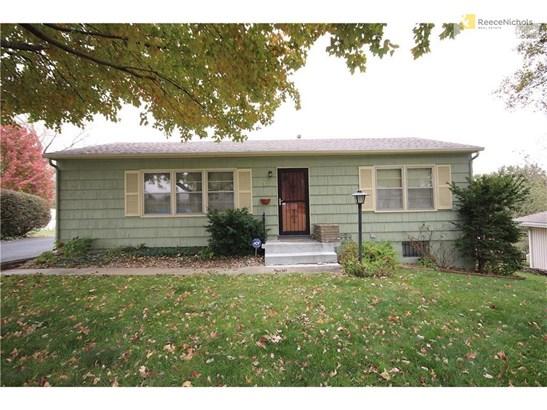 3711 Ne Cypress Drive, Kansas City, MO - USA (photo 2)