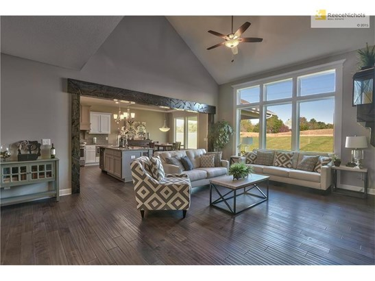 23802 W 51st Terrace, Shawnee, KS - USA (photo 4)
