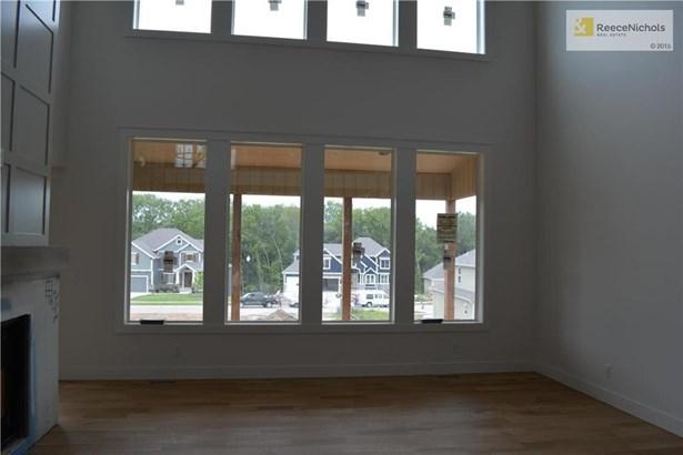 1750 Wiindmill Court, Liberty, MO - USA (photo 4)