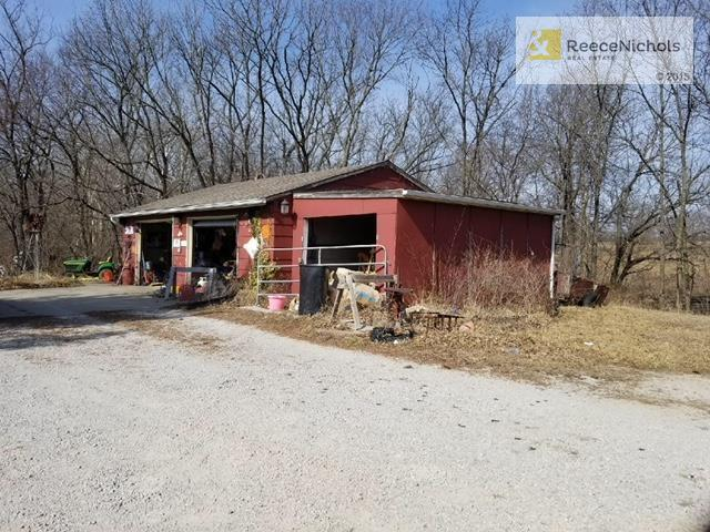 10908 S Outer Belt Road, Lone Jack, MO - USA (photo 3)