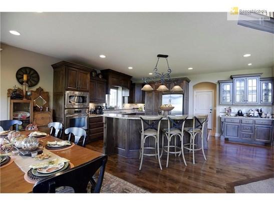 11514 W 164th Terrace, Overland Park, KS - USA (photo 4)