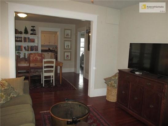 7200 W 197th Terrace, Stilwell, KS - USA (photo 3)