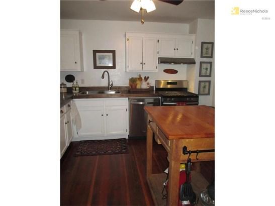 7200 W 197th Terrace, Stilwell, KS - USA (photo 4)