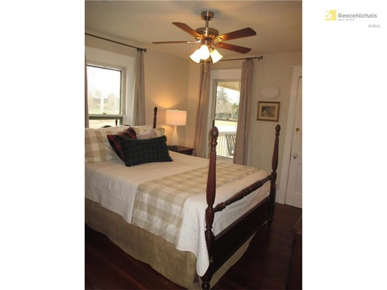 7200 W 197th Terrace, Stilwell, KS - USA (photo 5)