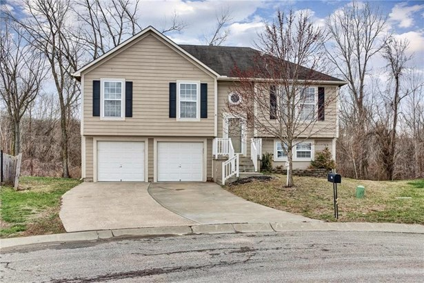 1321 S Ann Court, Independence, MO - USA (photo 2)